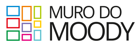 marca_muro-do-moody