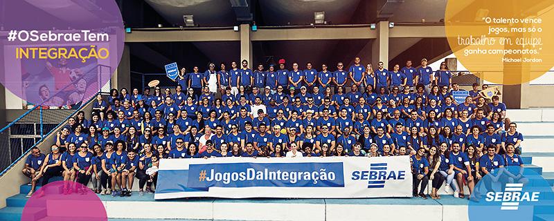 ADESIVO SALAS GESTORES E COMPRAS 250x100cm TEMPO DE MUDANCA SEBR