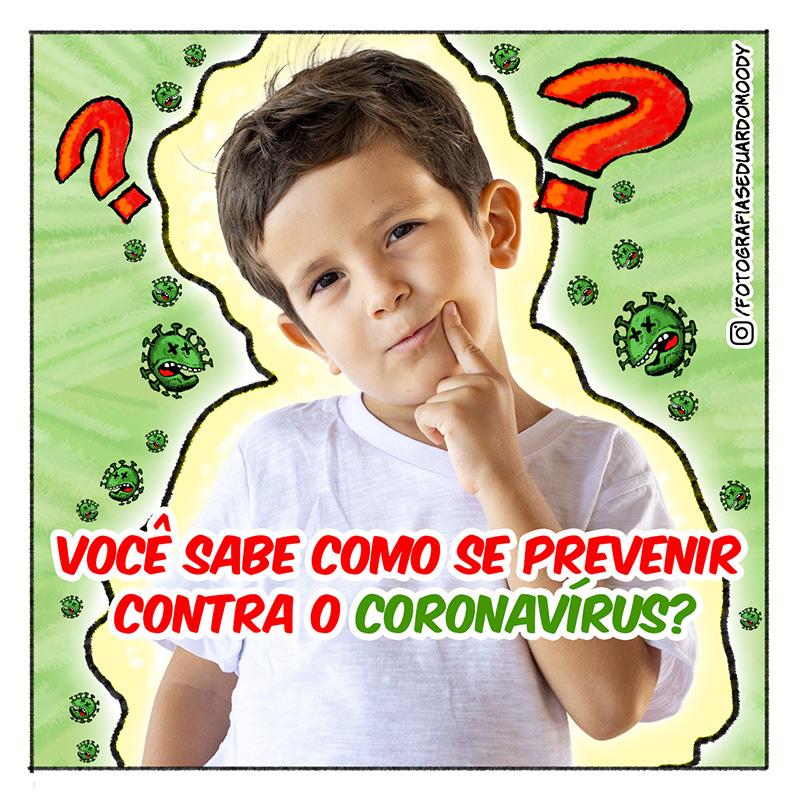 1-card-prevenir