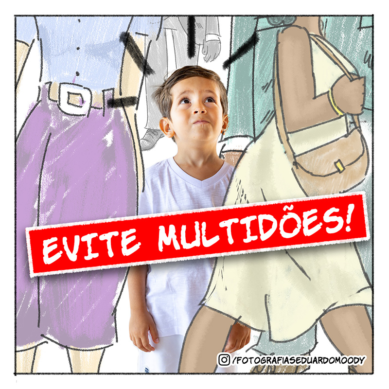 5-card_multidao