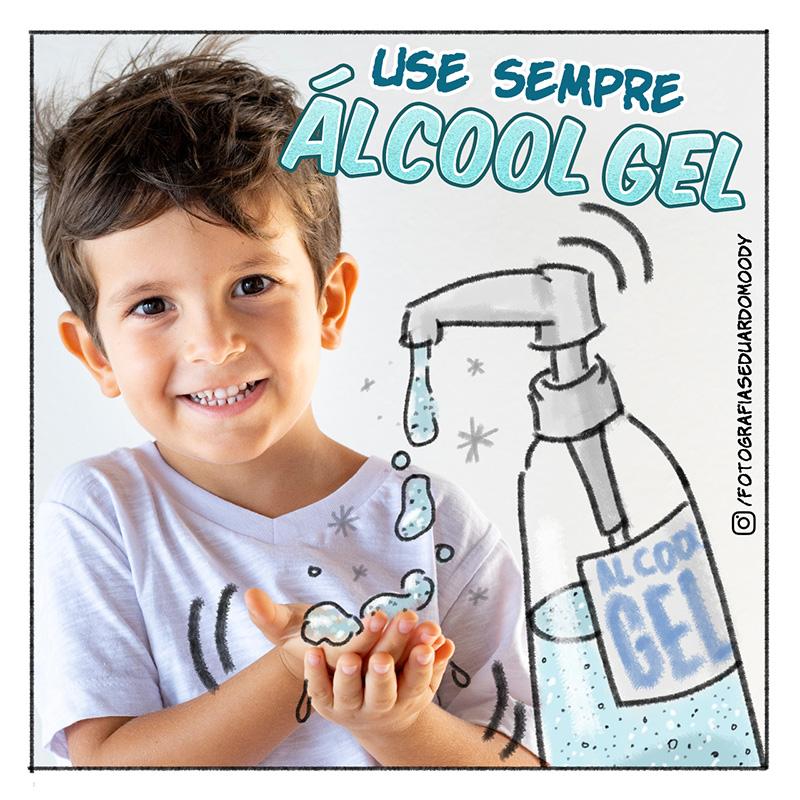 7-card-alcool-gel